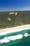 aerial;aerials;australasia;Australia;australian;beach;beaches;bush;coast;coastal;coastline;coastlines;forest;Fraser-Island;golden-sand;great-sandy-n.p.;great-sandy-national-park;great-sandy-np;islands;native-bush;queensland;sand-dune;sand-dunes;seventy-five-mile-beach;shore;shoreline;shorelines;UN-world-heritage-site;united-nations-world-heritage-s;wave;waves;world-heritage;World-Heritage-site;yellow-sand