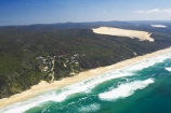 aerial;aerials;australasia;Australia;australian;beach;beaches;bush;coast;coastal;coastline;coastlines;forest;Fraser-Island;golden-sand;great-sandy-n.p.;great-sandy-national-park;great-sandy-np;islands;native-bush;queensland;sand-blow;sand-blows;sand-dune;sand-dunes;seventy-five-mile-beach;shore;shoreline;shorelines;UN-world-heritage-site;united-nations-world-heritage-s;wave;waves;world-heritage;World-Heritage-site;yellow-sand