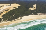 aerial;aerials;australasia;Australia;australian;beach;beaches;bush;coast;coastal;coastline;coastlines;creeks;Eli-Creek;forest;Fraser-Island;golden-sand;great-sandy-n.p.;great-sandy-national-park;great-sandy-np;islands;native-bush;queensland;sand-blow;sand-blows;sand-dune;sand-dunes;seventy-five-mile-beach;shore;shoreline;shorelines;stream;streams;UN-world-heritage-site;united-nations-world-heritage-s;wave;waves;world-heritage;World-Heritage-site;yellow-sand