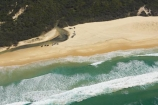 aerial;aerials;australasia;Australia;australian;beach;beaches;bush;coast;coastal;coastline;coastlines;creeks;Eli-Creek;forest;Fraser-Island;golden-sand;great-sandy-n.p.;great-sandy-national-park;great-sandy-np;islands;native-bush;queensland;sand-dune;sand-dunes;seventy-five-mile-beach;shore;shoreline;shorelines;stream;streams;UN-world-heritage-site;united-nations-world-heritage-s;wave;waves;world-heritage;World-Heritage-site;yellow-sand