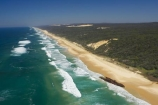 aerial;aerials;australasia;Australia;australian;beach;beaches;bush;coast;coastal;coastline;coastlines;disaster;disasters;forest;Fraser-Island;golden-sand;great-sandy-n.p.;great-sandy-national-park;great-sandy-np;grounding;islands;liner;liners;maheno;native-bush;queensland;rust;rusted;rusty;sand-dune;sand-dunes;seventy-five-mile-beach;ship;ship-wreck;ship-wrecks;ship_wreck;ship_wrecks;shipping;ships;shipwreck;shipwrecks;shore;shoreline;shorelines;UN-world-heritage-site;united-nations-world-heritage-s;wave;waves;world-heritage;World-Heritage-site;wreck;wreckage;wrecked;wrecks;yellow-sand