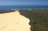 aerial;aerials;australasia;Australia;australian;bush;forest;Fraser-Island;golden-sand;great-sandy-n.p.;great-sandy-national-park;great-sandy-np;islands;native-bush;queensland;sand-blow;sand-blows;sand-dune;sand-dunes;UN-world-heritage-site;united-nations-world-heritage-s;world-heritage;World-Heritage-site;yellow-sand