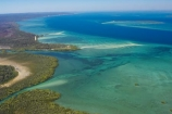 aerial;aerials;australasia;Australia;australian;coast;coastal;coastline;creek;creeks;Fraser-Coast;Fraser-Island;great-sandy-n.p.;great-sandy-national-park;great-sandy-np;Great-Sandy-Straits;Hervey-Bay;mangrove;mangroves;pacific-ocean;Queensland;River-Mouth;rivers;shore;shoreline;stream;streams;tidal;tide