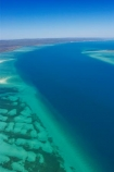 aerial;aerials;aqua;australasia;Australia;australian;blue;chanel;chanels;coast;coastal;coastline;Fraser-Coast;Fraser-Island;great-sandy-n.p.;great-sandy-national-park;great-sandy-np;Great-Sandy-Straits;green;Hervey-Bay;islands;marine;ocean;oceans;pacific-ocean;Queensland;sea;seas;shore;shoreline;teal;tidal;tide;channel;channels;