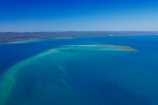 aerial;aerials;aqua;australasia;Australia;australian;blue;chanel;chanels;coast;coastal;coastline;Fraser-Coast;Fraser-Island;great-sandy-n.p.;great-sandy-national-park;great-sandy-np;Great-Sandy-Straits;green;Hervey-Bay;islands;little-woody-island;marine;ocean;oceans;pacific-ocean;Queensland;sea;seas;shore;shoreline;teal;tidal;tide;walangoora;water;channel;channels;