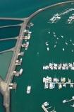 aerial;aerials;australasia;Australia;australian;boat;boat-harbour;boats;breakwater;breakwaters;coast;coastal;Fraser-Coast;harbor;harbors;harbours;Hervey-Bay;marina;marinas;queensland;Urangan;yacht;yachts