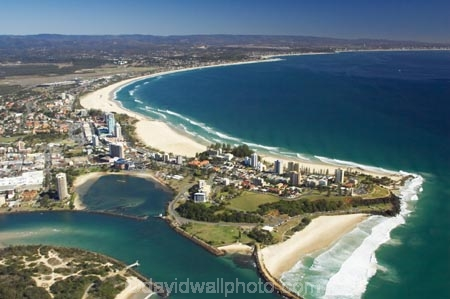 accommodation;aerial;aerials;apartment;apartments;australasia;Australia;beach;beaches;coast;coastal;coolangata;coolangatta;coollangata;coollangatta;Gold-Coast;head-land;head-lands;head_land;head_lands;headland;headlands;high-rise;high-rises;high_rise;high_rises;highrise;highrises;holiday;holidays;hotel;hotels;inlet;inlets;new-south-wales;pacific-ocean;queensland;river;rivers;surf;tasman-sea;tourism;travel;tweed-heads;tweed-river;twin-towns;vacation;vacations