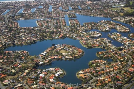aerial;aerials;australasia;Australia;beach;beaches;coast;coastal;Gold-Coast;holiday;holidays;houses;housing;inlet;inlets;Mermaid-Waters;pacific-ocean;queensland;residential;suburb;suburbia;suburbs;tasman-sea;tourism;travel;vacation;vacations;waterfront;waterway;waterways