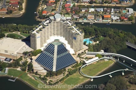 accommodation;aerial;aerials;apartment;apartments;australasia;Australia;beach;beaches;broadbeach;casino;casinos;coast;coastal;conrad-international;conrads;conrads;gamble;gambling;Gold-Coast;high-rise;high-rises;high_rise;high_rises;highrise;highrises;holiday;holidays;hotel;hotels;inlet;inlets;jupiters-casino;jupiters-casino;monorail;monorails;pacific-ocean;queensland;rivers;sky-scraper;sky-scrapers;sky_scraper;sky_scrapers;skyscraper;skyscrapers;surf;surfers-paradise;tasman-sea;tourism;travel;vacation;vacations