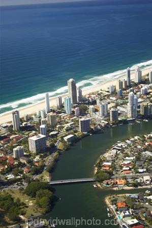accommodation;aerial;aerials;apartment;apartments;australasia;Australia;beach;beaches;broadbeach;coast;coastal;Gold-Coast;high-rise;high-rises;high_rise;high_rises;highrise;highrises;holiday;holidays;hotel;hotels;inlet;inlets;nerang-river;pacific-ocean;queensland;rivers;sky-scraper;sky-scrapers;sky_scraper;sky_scrapers;skyscraper;skyscrapers;southport;surf;surfers-paradise;tasman-sea;tourism;travel;vacation;vacations