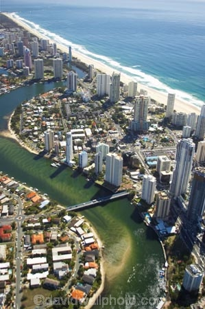 accommodation;aerial;aerials;apartment;apartments;australasia;Australia;beach;beaches;coast;coastal;Gold-Coast;high-rise;high-rises;high_rise;high_rises;highrise;highrises;holiday;holidays;hotel;hotels;inlet;inlets;nerang-river;pacific-ocean;queensland;rivers;sky-scraper;sky-scrapers;sky_scraper;sky_scrapers;skyscraper;skyscrapers;southport;surf;surfers-paradise;tasman-sea;tourism;travel;vacation;vacations