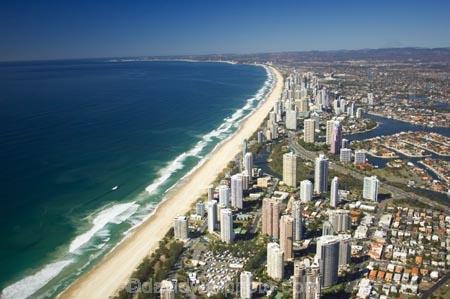 accommodation;aerial;aerials;apartment;apartments;australasia;Australia;beach;beaches;coast;coastal;Gold-Coast;high-rise;high-rises;high_rise;high_rises;highrise;highrises;holiday;holidays;hotel;hotels;inlet;inlets;main-beach;pacific-ocean;queensland;sky-scraper;sky-scrapers;sky_scraper;sky_scrapers;skyscraper;skyscrapers;southport;surf;tasman-sea;tourism;travel;vacation;vacations