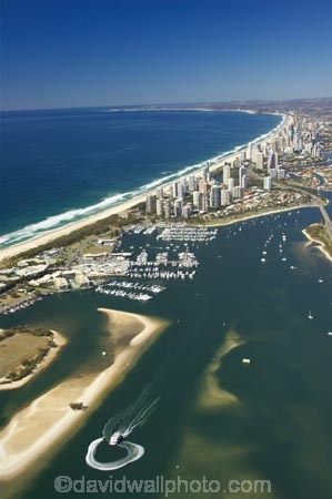 accommodation;aerial;aerials;apartment;apartments;australasia;Australia;beach;beaches;boat;boats;Broadwater;coast;coastal;Gold-Coast;high-rise;high-rises;high_rise;high_rises;highrise;highrises;holiday;holidays;hotel;hotels;inlet;inlets;launch;launches;main-beach;marina;marinas;mariners-cove;pacific-ocean;queensland;sand-bar;sand-island;sandbar;sky-scraper;sky-scrapers;sky_scraper;sky_scrapers;skyscraper;skyscrapers;southport;surfers-paradise;tasman-sea;tourism;travel;vacation;vacations;yacht;yachts