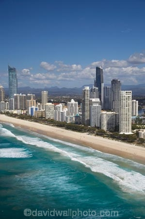 accommodation;aerial;aerial-photo;aerial-photograph;aerial-photographs;aerial-photography;aerial-photos;aerial-view;aerial-views;aerials;apartment;apartments;australasia;australasian;Australia;australian;beach;beaches;c.b.d.;CBD;central-business-district;cities;city;cityscape;cityscapes;coast;coastal;coastline;gold-coast;high-rise;high-rises;high_rise;high_rises;highrise;highrises;holiday;holiday-accommodation;Holidays;hotel;hotels;multi_storey;multi_storied;multistorey;multistoried;ocean;oceans;office;office-block;office-blocks;offices;pacific-ocean;Q1;Q1-Building;Q1-Skyscraper;Qld;queensland;Queenslands-Number-One-Building;residential;residential-apartment;residential-apartments;residential-building;residential-buildings;resort;resorts;sand;sandy;sea;seas;shore;shoreline;sky-scraper;sky-scrapers;sky_scraper;sky_scrapers;skyscraper;skyscrapers;surf;surfers-paradise;tasman-sea;tourism;tower-block;tower-blocks;travel;Vacation;Vacations;wave;waves