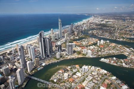 accommodation;aerial;aerial-photo;aerial-photograph;aerial-photographs;aerial-photography;aerial-photos;aerial-view;aerial-views;aerials;apartment;apartments;australasia;australasian;Australia;australian;beach;beaches;c.b.d.;CBD;central-business-district;cities;city;cityscape;cityscapes;coast;coastal;gold-coast;high-rise;high-rises;high_rise;high_rises;highrise;highrises;holiday;holiday-accommodation;Holidays;hotel;hotels;multi_storey;multi_storied;multistorey;multistoried;nerang-river;office;office-block;office-blocks;offices;pacific-ocean;Q1;Q1-Building;Q1-Skyscraper;Qld;queensland;Queenslands-Number-One-Building;resort;resorts;sky-scraper;sky-scrapers;sky_scraper;sky_scrapers;skyscraper;skyscrapers;surfers-paradise;tasman-sea;tourism;tower-block;tower-blocks;travel;Vacation;Vacations