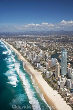 accommodation;aerial;aerial-photo;aerial-photograph;aerial-photographs;aerial-photography;aerial-photos;aerial-view;aerial-views;aerials;apartment;apartments;australasia;australasian;Australia;australian;beach;beaches;c.b.d.;CBD;central-business-district;cities;city;cityscape;cityscapes;coast;coastal;coastline;gold-coast;high-rise;high-rises;high_rise;high_rises;highrise;highrises;holiday;holiday-accommodation;Holidays;hotel;hotels;multi_storey;multi_storied;multistorey;multistoried;ocean;oceans;office;office-block;office-blocks;offices;pacific-ocean;Q1;Q1-Building;Q1-Skyscraper;Qld;queensland;Queenslands-Number-One-Building;resort;resorts;sand;sandy;sea;seas;shore;shoreline;sky-scraper;sky-scrapers;sky_scraper;sky_scrapers;skyscraper;skyscrapers;surf;surfers-paradise;tasman-sea;tourism;tower-block;tower-blocks;travel;Vacation;Vacations;wave;waves