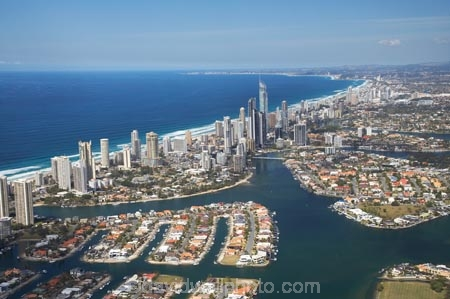 accommodation;aerial;aerial-photo;aerial-photograph;aerial-photographs;aerial-photography;aerial-photos;aerial-view;aerial-views;aerials;apartment;apartments;australasia;australasian;Australia;australian;beach;beaches;c.b.d.;CBD;central-business-district;cities;city;cityscape;cityscapes;coast;coastal;gold-coast;high-rise;high-rises;high_rise;high_rises;highrise;highrises;holiday;holiday-accommodation;Holidays;hotel;hotels;multi_storey;multi_storied;multistorey;multistoried;Nerang-River;office;office-block;office-blocks;offices;pacific-ocean;Paradise-Waters;Q1;Q1-Building;Q1-Skyscraper;Qld;queensland;Queenslands-Number-One-Building;resort;resorts;sky-scraper;sky-scrapers;sky_scraper;sky_scrapers;skyscraper;skyscrapers;surfers-paradise;tasman-sea;tourism;tower-block;tower-blocks;travel;Vacation;Vacations