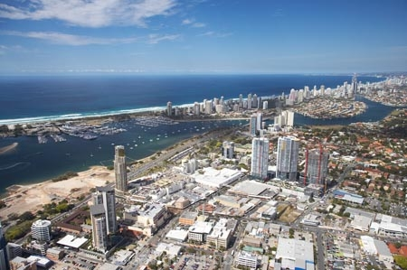 aerial;aerial-photo;aerial-photograph;aerial-photographs;aerial-photography;aerial-photos;aerial-view;aerial-views;aerials;Australasian;Australia;Australia-Fair-Shopping-Centre;Australia-Fair-Shopping-Mall;Australian;Broadwater;Gold-Coast;Main-Beach;Qld;Queensland;Southport;The-Broadwater