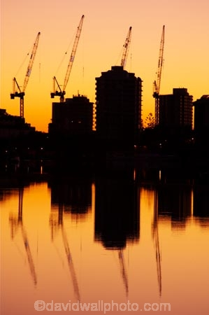 accommodation;apartment;apartments;australasia;Australia;construction;crane;cranes;dawn;Gold-Coast;high-rise;high-rises;high_rise;high_rises;highrise;highrises;holiday;holidays;hotel;hotels;inlet;inlets;queensland;reflection;reflections;silhouette;sky-scraper;sky-scrapers;sky_scraper;sky_scrapers;skyscraper;skyscrapers;sunrise;sunrises;surfers-paradise;tourism;tower-crane;tower-cranes;travel;twilight;vacation;vacations;vivid
