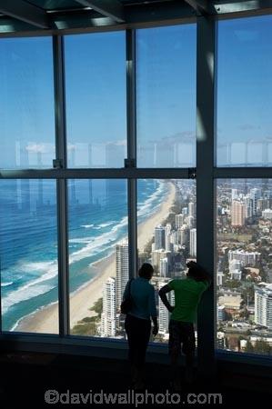 Australasian;Australia;Australian;c.b.d.;cbd;central-business-district;cities;city;cityscape;cityscapes;Gold-Coast;high-rise;high-rises;high_rise;high_rises;highrise;highrises;holiday;holidaying;holidays;multi_storey;multi_storied;multistorey;multistoried;ocean;office;office-block;office-blocks;offices;Pacific-Ocean;people;person;Q1;Q1-Building;Q1-Skyscraper;Qld;Queensland;sea;seas;sky-scraper;sky-scrapers;sky_scraper;sky_scrapers;skyscraper;skyscrapers;Surfers-Paradise;Tasman-Sea;tourism;tourist;tourists;tower-block;tower-blocks;travel;traveler;traveling;traveller;travelling;vacation;vacationers;vacationing;vacations;view;views
