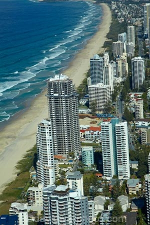 accommodation;apartment;apartments;Aus;Australasian;Australia;Australian;beach;beaches;c.b.d.;cbd;central-business-district;cities;city;cityscape;cityscapes;coast;coastal;coastline;condo;condominium;condominiums;condos;Gold-Coast;high-rise;high-rises;high_rise;high_rises;highrise;highrises;holiday;holiday-accommodation;Holidays;multi_storey;multi_storied;multistorey;multistoried;observation-deck;ocean;office;office-block;office-blocks;offices;Pacific-Ocean;Q1;Q1-Building;Q1-Skyscraper;QLD;Queensland;residential;residential-apartment;residential-apartments;residential-building;residential-buildings;sand;sandy;sea;seas;shore;shoreline;Sky-Point;sky-scraper;sky-scrapers;sky_scraper;sky_scrapers;SkyPoint;skyscraper;skyscrapers;Surfers-Paradise;Tasman-Sea;tower-block;tower-blocks;View;viewing-deck;views