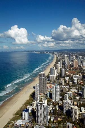 accommodation;apartment;apartments;Aus;Australasian;Australia;Australian;beach;beaches;c.b.d.;cbd;central-business-district;cities;city;cityscape;cityscapes;coast;coastal;coastline;condo;condominium;condominiums;condos;Gold-Coast;high-rise;high-rises;high_rise;high_rises;highrise;highrises;holiday;holiday-accommodation;Holidays;multi_storey;multi_storied;multistorey;multistoried;Nerang-River;observation-deck;ocean;office;office-block;office-blocks;offices;Pacific-Ocean;Q1;Q1-Building;Q1-Skyscraper;QLD;Queensland;residential;residential-apartment;residential-apartments;residential-building;residential-buildings;sand;sandy;sea;seas;shore;shoreline;Sky-Point;sky-scraper;sky-scrapers;sky_scraper;sky_scrapers;SkyPoint;skyscraper;skyscrapers;Surfers-Paradise;Tasman-Sea;tower-block;tower-blocks;View;viewing-deck;views;waterways;waterways-development