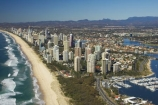 accommodation;aerial;aerials;apartment;apartments;australasia;Australia;beach;beaches;Broadwater;coast;coastal;Gold-Coast;high-rise;high-rises;high_rise;high_rises;highrise;highrises;holiday;holidays;hotel;hotels;inlet;inlets;main-beach;marina;marinas;pacific-ocean;queensland;sky-scraper;sky-scrapers;sky_scraper;sky_scrapers;skyscraper;skyscrapers;southport;surfers-paradise;tasman-sea;tourism;travel;vacation;vacations