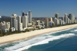 accommodation;aerial;aerials;apartment;apartments;australasia;Australia;beach;beaches;coast;coastal;Gold-Coast;high-rise;high-rises;high_rise;high_rises;highrise;highrises;holiday;holidays;hotel;hotels;inlet;inlets;pacific-ocean;queensland;sky-scraper;sky-scrapers;sky_scraper;sky_scrapers;skyscraper;skyscrapers;southport;surfers-paradise;surfers-paradise;tasman-sea;tourism;travel;vacation;vacations