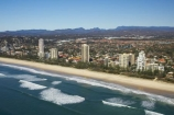 accommodation;aerial;aerials;apartment;apartments;australasia;Australia;beach;beaches;burleigh-heads;coast;coastal;Gold-Coast;high-rise;high-rises;high_rise;high_rises;highrise;highrises;holiday;holidays;hotel;hotels;inlet;inlets;pacific-ocean;queensland;sky-scraper;sky-scrapers;sky_scraper;sky_scrapers;skyscraper;skyscrapers;southport;surfers-paradise;tasman-sea;tourism;travel;vacation;vacations
