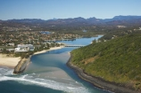 aerial;aerials;australasia;Australia;beach;beaches;burleigh-head-national-park;burleigh-heads;coast;coastal;Gold-Coast;headland;headlands;holiday;holidays;inlet;inlets;pacific-ocean;queensland;sand-bar;surf;tallebudgerra-creek;tasman-sea;tourism;travel;vacation;vacations