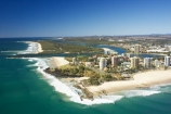 accommodation;aerial;aerials;apartment;apartments;australasia;Australia;beach;beaches;coast;coastal;coolangata;coolangatta;coollangata;coollangatta;Gold-Coast;head-land;head-lands;head_land;head_lands;headland;headlands;high-rise;high-rises;high_rise;high_rises;highrise;highrises;holiday;holidays;hotel;hotels;inlet;inlets;new-south-wales;pacific-ocean;queensland;sky-scraper;sky-scrapers;sky_scraper;sky_scrapers;skyscraper;skyscrapers;southport;surf;tasman-sea;tourism;travel;tweed-heads;tweed-river;vacation;vacations