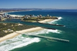 accommodation;aerial;aerials;apartment;apartments;australasia;Australia;beach;beaches;breakwater;breakwaters;causeway;causeways;coast;coastal;coolangata;coolangatta;coollangata;coollangatta;Gold-Coast;head-land;head-lands;head_land;head_lands;headland;headlands;high-rise;high-rises;high_rise;high_rises;highrise;highrises;holiday;holidays;hotel;hotels;inlet;inlets;mole;moles;new-south-wales;pacific-ocean;queensland;river;river-mouth;rivers;surf;tasman-sea;tourism;travel;tweed-heads;tweed-river;twin-towns;vacation;vacations