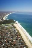 aerial;aerials;australasia;Australia;beach;beaches;burleigh-head-national-park;burleigh-heads;coast;coastal;Gold-Coast;headland;headlands;holiday;holidays;inlet;inlets;pacific-ocean;queensland;sand-bar;surf;tallebudgerra-creek;tasman-sea;tourism;travel;vacation;vacations