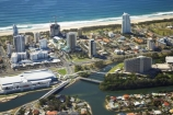 accommodation;aerial;aerials;apartment;apartments;australasia;Australia;beach;beaches;broadbeach;casino;casinos;coast;coastal;conference;conference-centre;conferences;conrad-international;conrads;conrads;convention;convention-centre;conventions;exhibition;exhibitions;gamble;gambling;Gold-Coast;gold-coast-exhibition-and-conve;high-rise;high-rises;high_rise;high_rises;highrise;highrises;holiday;holidays;hotel;hotels;inlet;inlets;jupiters-casino;jupiters-casino;monorail;monorails;pacific-ocean;queensland;rivers;sky-scraper;sky-scrapers;sky_scraper;sky_scrapers;skyscraper;skyscrapers;surf;surfers-paradise;tasman-sea;tourism;travel;vacation;vacations