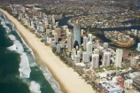 accommodation;aerial;aerials;apartment;apartments;australasia;Australia;beach;beaches;coast;coastal;Gold-Coast;high-rise;high-rises;high_rise;high_rises;highrise;highrises;holiday;holidays;hotel;hotels;inlet;inlets;pacific-ocean;queensland;sky-scraper;sky-scrapers;sky_scraper;sky_scrapers;skyscraper;skyscrapers;southport;surf;surfers-paradise;tasman-sea;tourism;travel;vacation;vacations