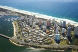 accommodation;aerial;aerials;apartment;apartments;australasia;Australia;beach;beaches;broadbeach;broadwater;casino;casinos;coast;coastal;gamble;gambling;Gold-Coast;high-rise;high-rises;high_rise;high_rises;highrise;highrises;holiday;holidays;hotel;hotels;inlet;inlets;jupiters-casino;jupiters-casino;main-beach;monorail;monorails;nerang-river;pacific-ocean;queensland;rivers;sky-scraper;sky-scrapers;sky_scraper;sky_scrapers;skyscraper;skyscrapers;southport;surf;surfers-paradise;tasman-sea;the-broadwater;tourism;travel;vacation;vacations