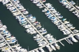 aerial;aerials;australasia;Australia;boat;boats;Broadwater;coast;coastal;Gold-Coast;holiday;holidays;inlet;inlets;launch;launches;main-beach;marina;marinas;mariners-cove;pacific-ocean;queensland;southport;surfers-paradise;tourism;travel;vacation;vacations;yacht;yachts