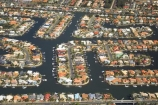 aerial;aerials;australasia;Australia;canal;canals;coast;coastal;Gold-Coast;houses;housing;inlet;inlets;pacific-ocean;queensland;residential;runaway-bay;southport;suburb;suburbia;suburbs;waterfront;waterway;waterways