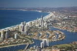 accommodation;aerial;aerials;apartment;apartments;australasia;Australia;beach;beaches;broadwater;casino;casinos;coast;coastal;gamble;gambling;Gold-Coast;high-rise;high-rises;high_rise;high_rises;highrise;highrises;holiday;holidays;hotel;hotels;inlet;inlets;main-beach;nerang-river;pacific-ocean;queensland;rivers;sky-scraper;sky-scrapers;sky_scraper;sky_scrapers;skyscraper;skyscrapers;southport;surf;surfers-paradise;tasman-sea;the-broadwater;tourism;travel;vacation;vacations