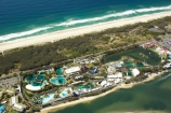 aerial;aerials;amusement-park;australasia;Australia;beach;beaches;Broadwater;fun-park;fun-parks;funpark;funparks;Gold-Coast;holiday;holidays;main-beach;pacific-ocean;park;parks;queensland;sea-world;southport;surfers-paradise;tasman-sea;the-spit;theme-park;theme-parks;themepark;tourism;travel;vacation;vacations