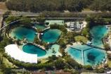 aerial;aerials;amusement-park;australasia;Australia;Broadwater;fun-park;fun-parks;funpark;funparks;Gold-Coast;holiday;holidays;main-beach;park;parks;queensland;sea-world;southport;surfers-paradise;the-spit;theme-park;theme-parks;themepark;tourism;travel;vacation;vacations