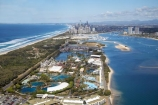 aerial;aerial-photo;aerial-photograph;aerial-photographs;aerial-photography;aerial-photos;aerial-view;aerial-views;aerials;amusement-park;australasia;Australasian;Australia;Australian;beach;beaches;Broadwater;estuaries;estuary;fun-park;fun-parks;funpark;funparks;Gold-Coast;holiday;holidays;inlet;inlets;lagoon;lagoons;main-beach;pacific-ocean;park;parks;Qld;Queensland;Sea-World;Seaworld;southport;surfers-paradise;Tasman-Sea;The-Broadwater;the-spit;theme-park;theme-parks;themepark;tidal;tide;tourism;travel;vacation;vacations;water