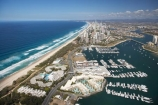 5-star;5_star;accommodation;aerial;aerial-photo;aerial-photograph;aerial-photographs;aerial-photography;aerial-photos;aerial-view;aerial-views;aerials;apartment;apartments;australasia;Australasian;Australia;Australian;boat;boat-harbor;boat-harbors;boat-harbour;boat-harbours;boats;Broadwater;Broadwater-Marina;coast;coastal;cruiser;cruisers;delux-hotel;deluxe-hotel;expensive;Five-Star;Five_star;Gold-Coast;holiday;holiday-accommodation;holiday-destination;holiday-destinations;holidays;hotel;hotels;indulgence;inlet;inlets;launch;launches;luxurious;luxury;main-beach;marina;Marina-Mirage;marinas;mariners-cove;North-Queensland;Palazzo-Versace;Palazzo-Versace-Resort;pool;pools;Qld;Queensland;resort;resorts;self_indulgence;Sheraton-Hotel;Sheraton-Hotels;Sheraton-Mirage-Resort;Sheraton-Mirage-Resorts;southport;surfers-paradise;swimming-pool;swimming-pools;The-Broadwater;tourism;travel;vacation;vacations;Versace;yacht;yachts