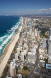accommodation;aerial;aerial-photo;aerial-photograph;aerial-photographs;aerial-photography;aerial-photos;aerial-view;aerial-views;aerials;apartment;apartments;australasia;Australasian;Australia;Australian;beach;beaches;c.b.d.;cbd;central-business-district;cities;city;cityscape;cityscapes;coast;coastal;coastline;Gold-Coast;high-rise;high-rises;high_rise;high_rises;highrise;highrises;holiday;holiday-accommodation;holidays;hotel;hotels;multi_storey;multi_storied;multistorey;multistoried;ocean;oceans;office;office-block;office-blocks;offices;pacific-ocean;Qld;Queensland;resort;resorts;sand;sandy;sea;seas;shore;shoreline;sky-scraper;sky-scrapers;sky_scraper;sky_scrapers;skyscraper;skyscrapers;surf;Surfers-Paradise;tasman-sea;tourism;tower-block;tower-blocks;travel;vacation;vacations;wave;waves