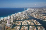 aerial;aerial-photo;aerial-photograph;aerial-photographs;aerial-photography;aerial-photos;aerial-view;aerial-views;aerials;Australasian;Australia;Australian;Gold-Coast;Main-Beach;Paradise-Waters;Qld;Queensland;Surfers-Paradise