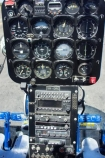 Aircraft;Aircrafts;altimeter;altimeters;australia;australian;Bell-47;cabin;cabins;cockpit;cockpits;control;controlls;Flight;Flights;Fly;Flying;fuel-guage;gauge;gauges;helicopter;helicopters;horizon;knot;knots;oil-pressure;queensland;rpm;Skies;Sky;temperature;Transport;Transportation;Transports;velocity;vertical-speed
