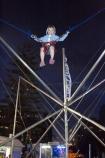 amusement-park;amusement-parks;australasia;Australia;australian;bungies;bungy;Bungy-Trampoline;bunjee;child;children;dark;entertainment;fun;fun-park;fun-parks;girl;girls;gold-coast;happiness;happy;high;holiday;holidays;joy;jump;jumping;jumps;night;night-time;night_time;park;parks;Queensland;ride;rides;Small-Girl;Surfers-Paradise;theme-park;theme-parks;tourism;travel;vacation;vacations