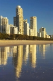 accommodation;apartment;apartments;australasia;Australia;beach;beaches;coast;coastal;early-light;Gold-Coast;high-rise;high-rises;high_rise;high_rises;highrise;highrises;holiday;holidays;hotel;hotels;queensland;reflection;reflections;sand;sandy;sky-scraper;sky-scrapers;sky_scraper;sky_scrapers;skyscraper;skyscrapers;surfers-paradise;tourism;travel;vacation;vacations;wet
