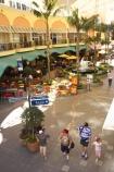 australasia;Australia;cafe;cafes;Chevron-Renaissance-Mall;Gold-Coast;holiday;holidays;mall;malls;pedestrian-mall;Queensland;restaurant;restaurants;retail;shop;shopping;shops;Surfers-Paradise;tourism;travel;vacation;vacations
