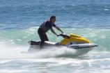 australasia;Australia;beach;beaches;coast;coastal;coolangata;coolangatta;coollangatta;excitement;fast;freedom;Gold-Coast;jet-ski;jet-skier;jet-skiers;jet-skis;jetski;jetskier;jetskiers;jetskis;pacific-ocean;queensland;quick;surf;surfers-paradise;tasman-sea;tourism;travel;water;wave;waves;wet